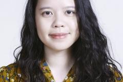 Miss-Kuo-_1710472