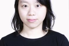 Miss-Lai-_1710452