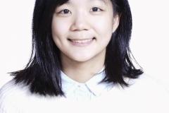 Miss-Lee-_1710544