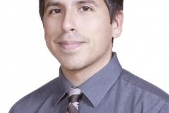 Mr.-Garcia-_1710474