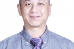 Mr.-Te-_1710448
