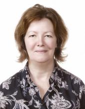 Ms.Mondloch-Potts
