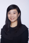 Esther-Chen