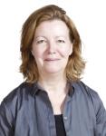 Ms.-Mondloch-potts-