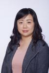 Zhi-Ting-Lu