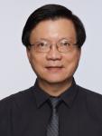 Mr.-David-Chow