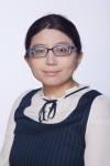 Mrs.Trudie-Chen