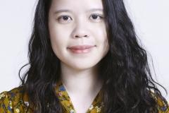 Miss Kuo