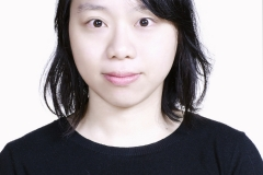 Miss Lai _1710452