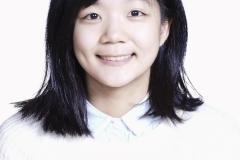 Miss Lee _1710544