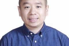 Mr. Chiang