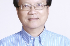 Mr. Chow