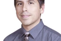 Mr. Garcia