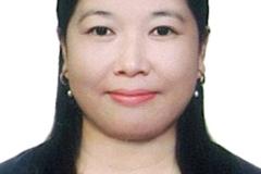 Ms-Wang