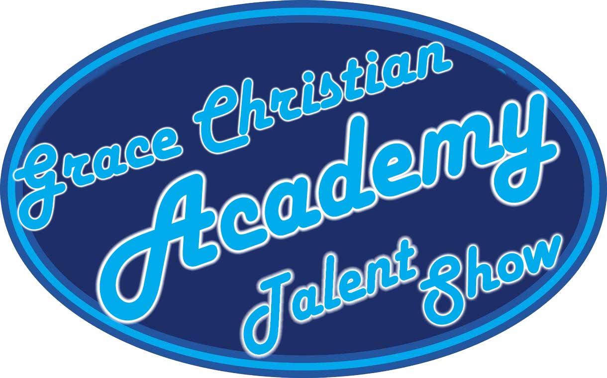 gca_talent copy