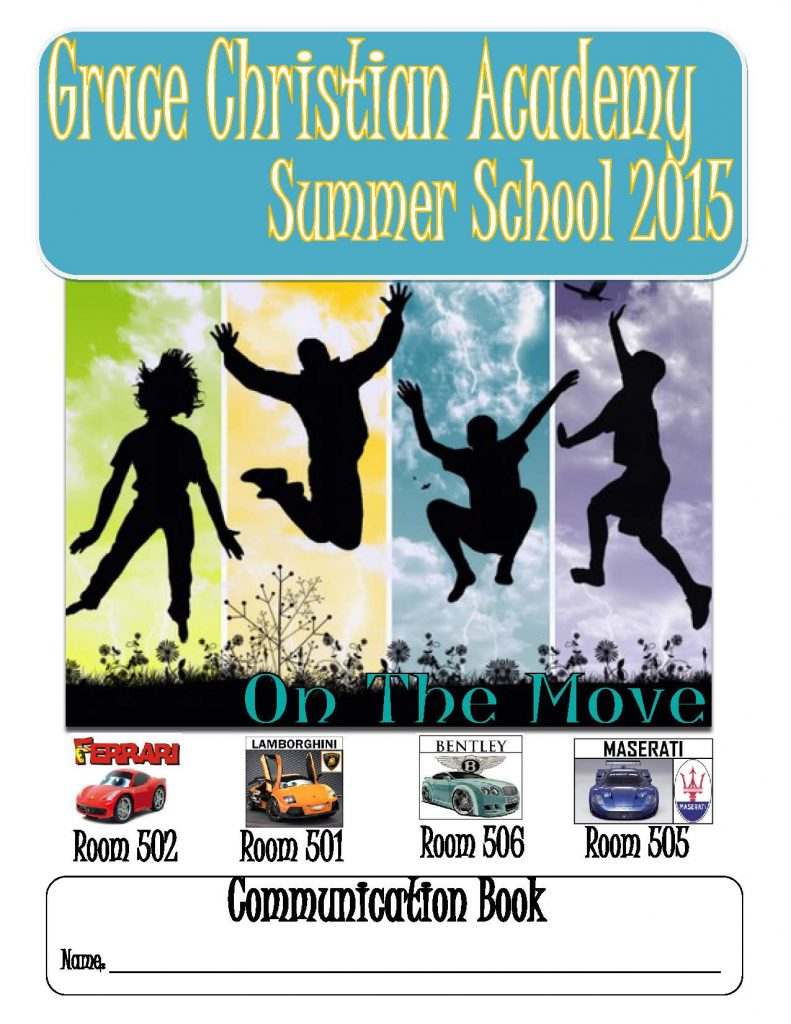 GCA Summer School 2015 cover_Page_1