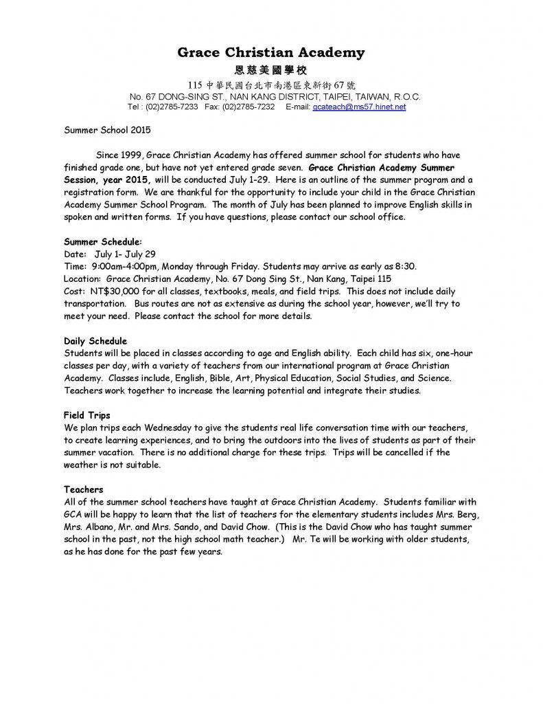 Summer School G1-G6 2015_Page_1