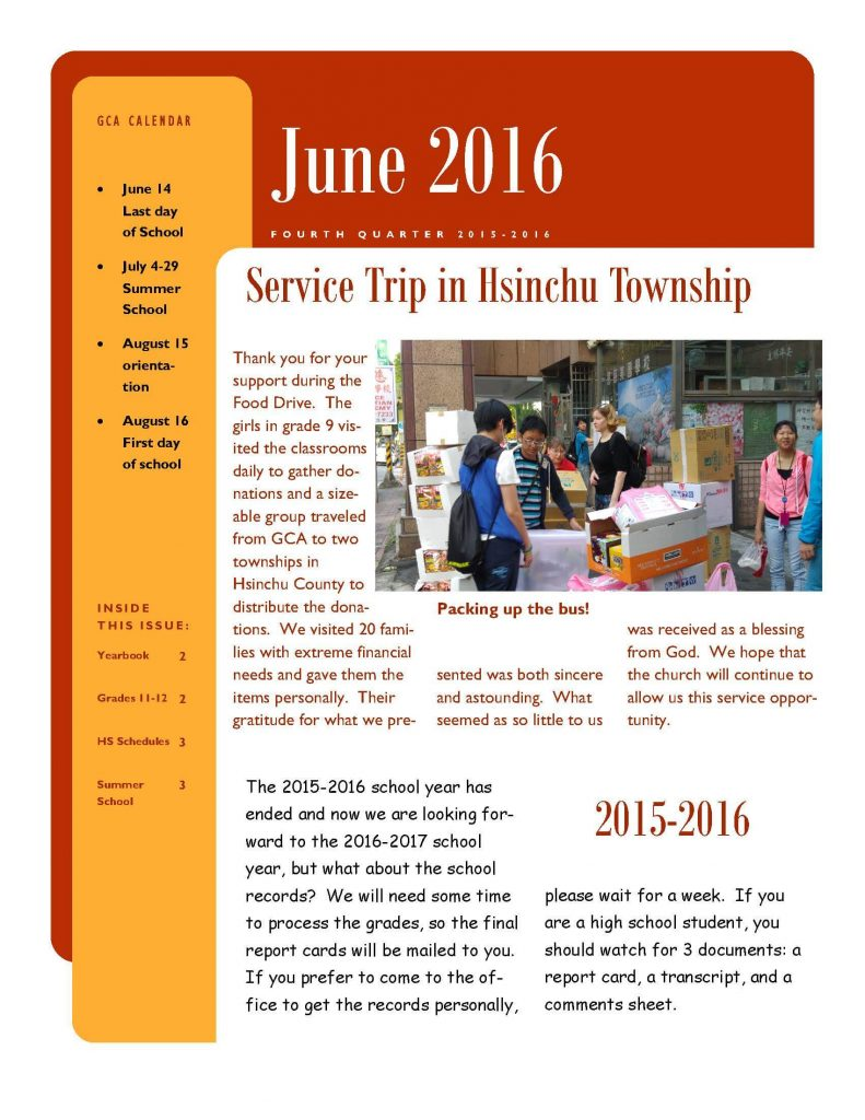 june-2016-a_page_1