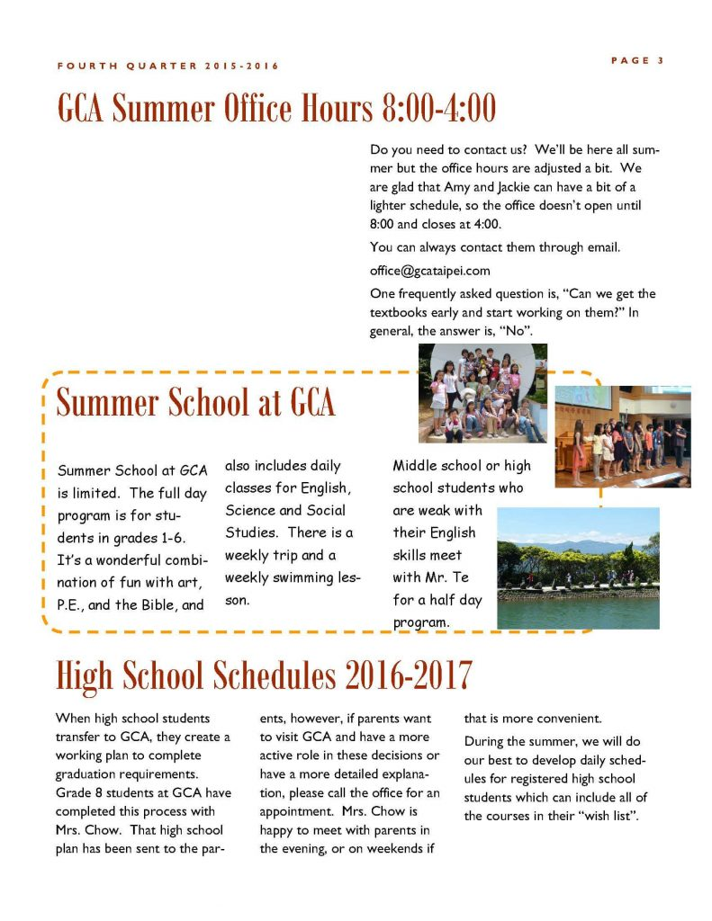 june-2016-a_page_3