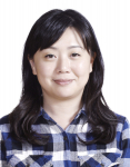 Miss-Chih-Ting-Lu-_1720337