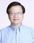 Mr.-Chow-_1710466