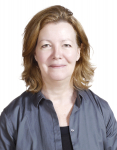 Ms.-Mondloch-potts-_1720339